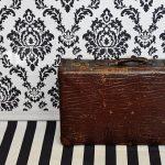 Depósito de malas de Malpensa: tudo sobre o locker de Milão