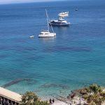 Relais Maresca Capri: para uma lua de mel com conforto e boa localização