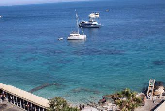 Relais Maresca Capri: 5 estrelas com bom preço