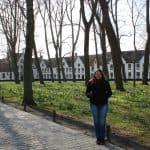 Como visitar Bruges, o que fazer no frio e dicas