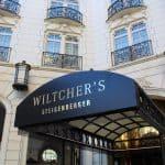 Steigenberger Wiltcher's: um super hotel no coração de Bruxelas