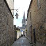 Tudo o que você precisa saber sobre a Normandia