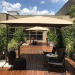Aeroporto de guarulhos: lounge vip ou hotel exclusivo