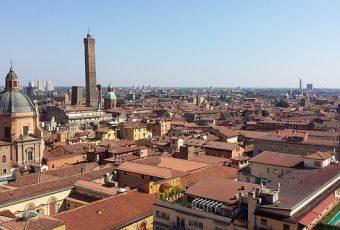 O que fazer em Bolonha, guia com o Mundo da Ferrari
