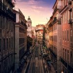 Morar em Lisboa: a melhor cidade da Europa