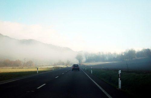 Como ir ao Mont Saint-Michel de carro