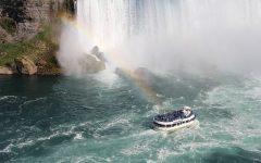 Niágara Falls, Canadá: guia prático para 1 ou 2 dias