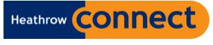 Heathrow Connect