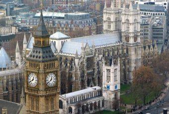 O que fazer em Londres: guia da chegada às compras