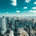 O que fazer em São Paulo: 35 top atrações e restaurantes