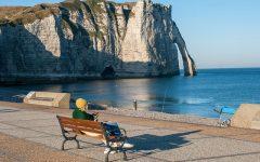 Como visitar a Normandia, top atrações e dicas úteis