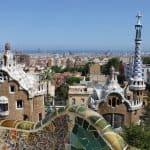 Um guia completo e gratuito sobre Barcelona