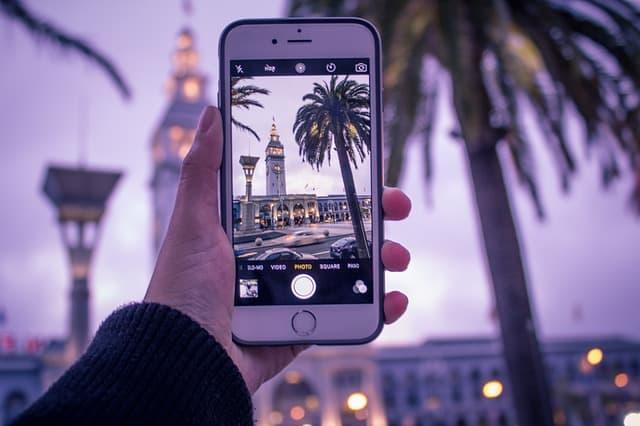 Chip de celular para Dubai