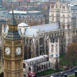 Londres para principiantes: atrações e dicas completas