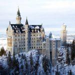 O que fazer na Baviera: as 11 melhores atrações