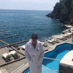 Onde se hospedar na Costa Amalfitana: 5 top hotéis