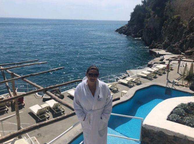 Roteiro pela Costa Amalfitana de 1, 2, 3 ou 4 dias