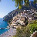 Guia da Costa Amalfitana: atrações, transporte e dicas