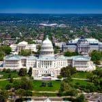 Washington D.C: 7 lugares que não podem faltar