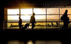 Passagens aéreas baratas: 10 dicas infalíveis para achar