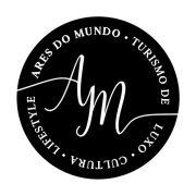 (c) Aresdomundo.com