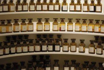 Onde comprar perfume em Paris: as 7 melhores lojas