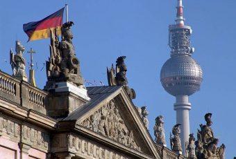 Berlim: o que fazer, onde dormir e como se locomover