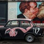 Berlim em 4 dias: atrações, passagens baratas e dicas
