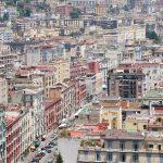 Atrações para viver dois dias inesquecíveis em Nápoles