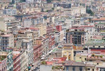 O que fazer em Nápoles: as 13 melhores atrações