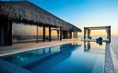 Lua de mel nas Maldivas: guia gratis com dicas de hotéis