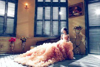7 empresas que abrem as portas ao lifestyle de luxo