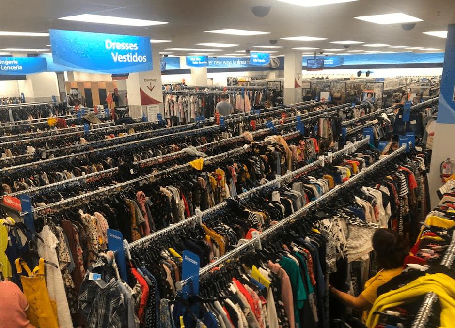 Os melhores lugares para fazer compras na Florida