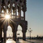 Morar na Itália: prós, contras e dicas úteis