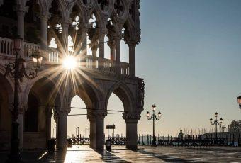 Morar na Itália: o que ter em mente antes de partir