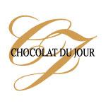 Chocolat Du Jour