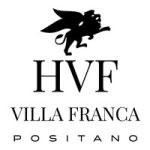 HVF Villa Franca