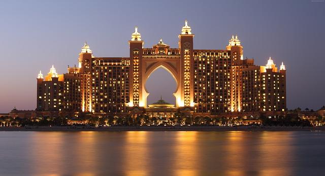 Melhor hotel para reservar