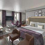 Onde ficar em Milão: 5 hotéis que vão além do conforto