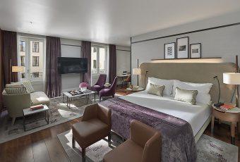 Onde ficar em Milão: 5 hotéis que vão te surpreender