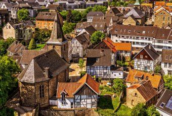 Morar na Alemanha: curiosidades, prazeres e dificuldades
