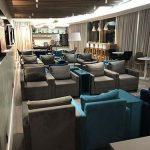 LoungeKey: o que é e como acessar as salas vips