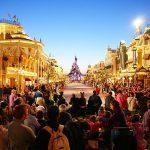 Disney Paris: como ir, ingresso com desconto e hotéis