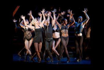 Shows da Broadway: dicas, descontos e ingressos