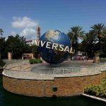 Universal Orlando: atrações, transportes e hotéis