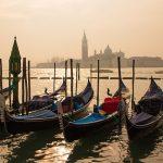 As 7 cidades mais românticas da Itália: como e quando ir
