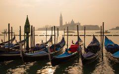Cidades românticas da Itália: top 7 para 2021!