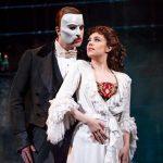 Musicais da Broadway: os melhores shows com desconto