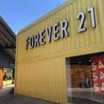Outlet Premium São Paulo: vale a pena fazer compras?