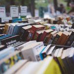 Dicas de livros para as férias de final de ano